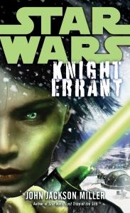 knight_errant_novel